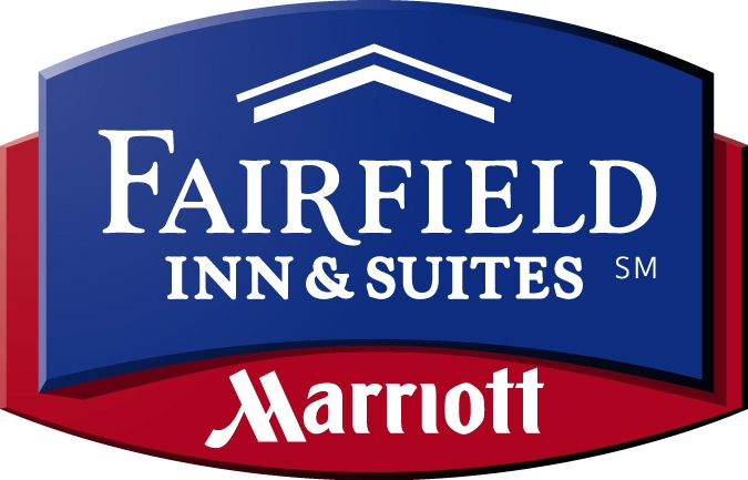 Fairfield-Inn-logo