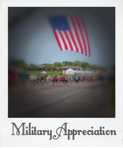 Flag_flitered_start_military_appreciation