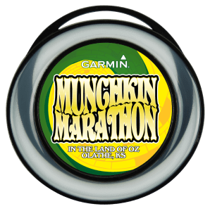 Olathe-Chamber-of-Commerce-Garmin-Munchkin-Marathon-MYLAR-2send_11_15