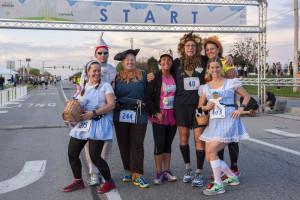 2014 Garmin Marathon 030