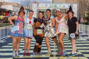 2014 Garmin Marathon 037