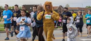 2014-Garmin-Marathon-153