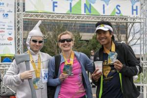 2014 Garmin Marathon 356