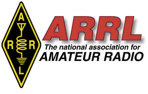 ARRL logo lg