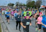 Garmin-Marathon-029