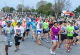 Garmin-Marathon-033