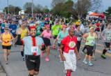 Garmin-Marathon-041