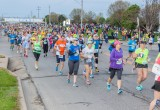 Garmin-Marathon-044
