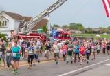 Garmin-Marathon-066