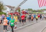 Garmin-Marathon-069