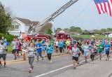 Garmin-Marathon-072
