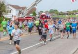 Garmin-Marathon-073