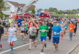 Garmin-Marathon-074