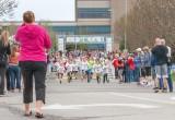 Garmin-Marathon-088
