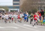 Garmin-Marathon-090