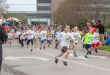 Garmin-Marathon-092