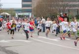 Garmin-Marathon-093