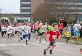 Garmin-Marathon-095