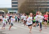 Garmin-Marathon-096