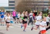 Garmin-Marathon-100