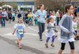Garmin-Marathon-116