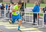Garmin-Marathon-122