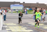 Garmin-Marathon-132