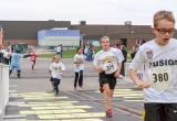 Garmin-Marathon-155