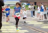Garmin-Marathon-172