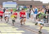 Garmin-Marathon-175