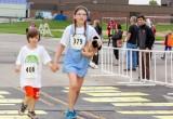 Garmin-Marathon-191