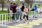 Garmin-Marathon-194