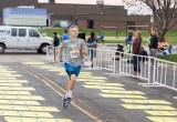 Garmin-Marathon-200