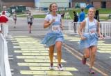 Garmin-Marathon-214