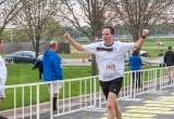 Garmin-Marathon-224
