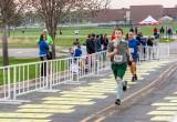 Garmin-Marathon-227