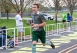 Garmin-Marathon-230