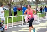 Garmin-Marathon-231