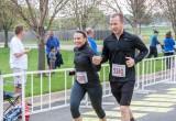 Garmin-Marathon-234
