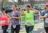 Garmin-Marathon-238