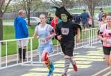 Garmin-Marathon-243
