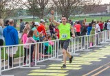 Garmin-Marathon-244