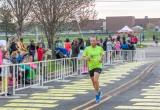 Garmin-Marathon-246
