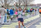 Garmin-Marathon-250