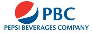 pepsi-beverages-company-logo