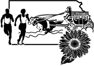 2005 Olathe-Marathon-logo