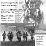 2006 flyer