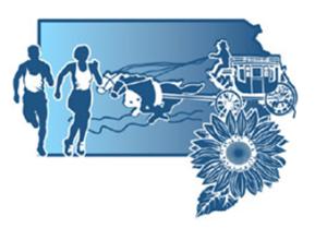 2007 Marathon logo