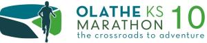 2010 Marathon logo