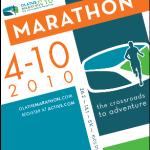 2010 flyer